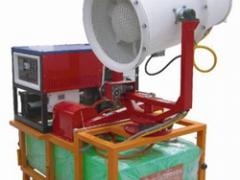 工厂除虫防治四害的防治方法